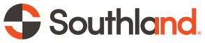Southland Logo